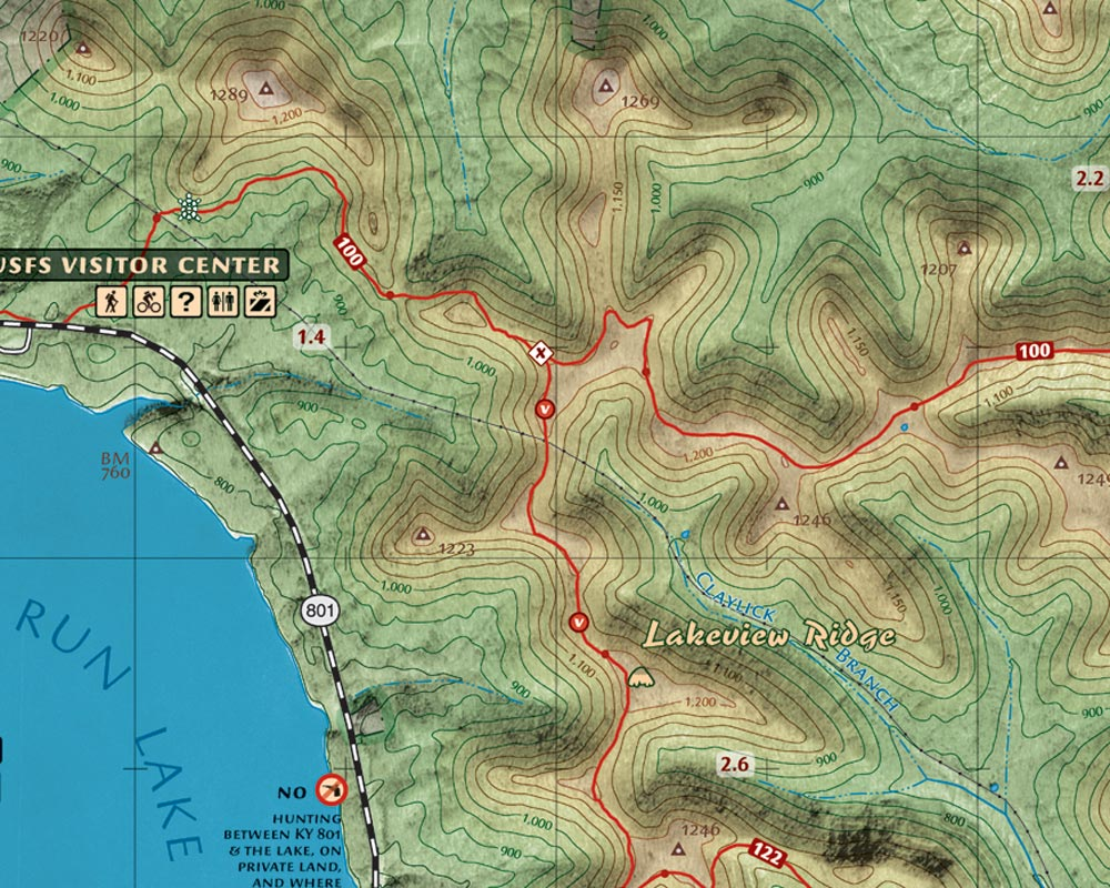 Outragegis Mapping Gallery Of Maps