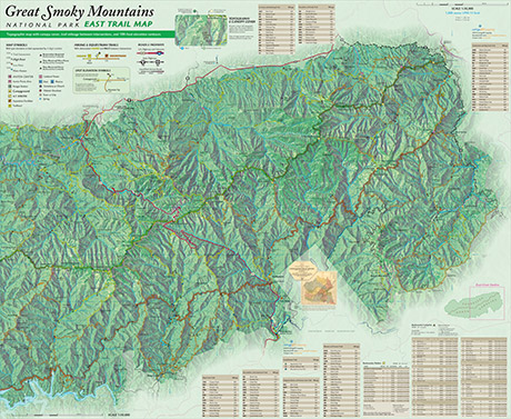 Great Smoky Mountains Trail Atlas :: outrageGIS mapping on smoky mountain waterfalls, mountains to sea trail nc map, smoky mountain salamanders, little mountain trail map, gsmnp trail map, smoky mountains directions, smoky mountains north carolina, lake mead hiking trails map, rocky top wine trail map, snowbird mountain nc map, smoky mountain range, white mountains hiking trail map, abrams falls trail map, smoky mountains national park trails, smoky mountains summer, smoky mountains appalachian trail through, smoky mountain trail guide, smoky mountains fall, smoky mountains tennessee, appalachian trail smoky mountains map,