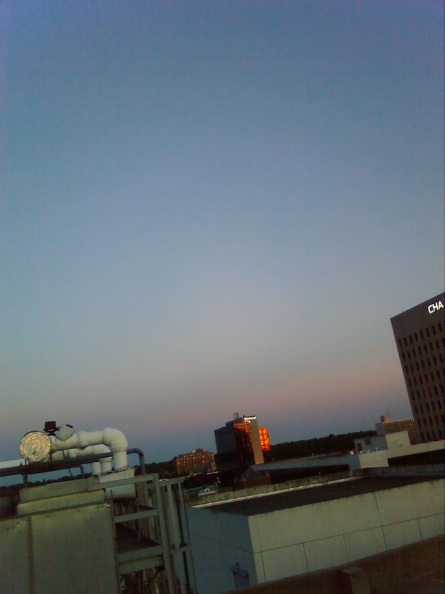 Cityscapes - 24 - May in Lexington.jpg