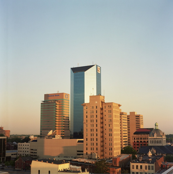 Lexington Sunrise - 4 - West.jpg
