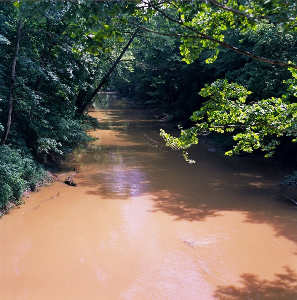 RRG - 02 - The mighty Red River.jpg
