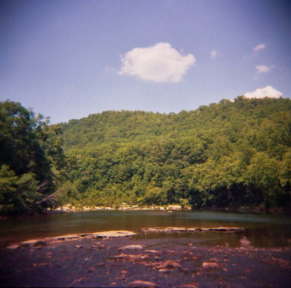 BSF_04-Big South Fork River.jpg
