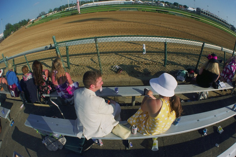 10_Kentucky Oaks.jpg