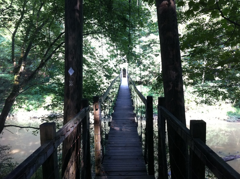 Sheltowee Trace Bridge_ Red River Gorge.jpg