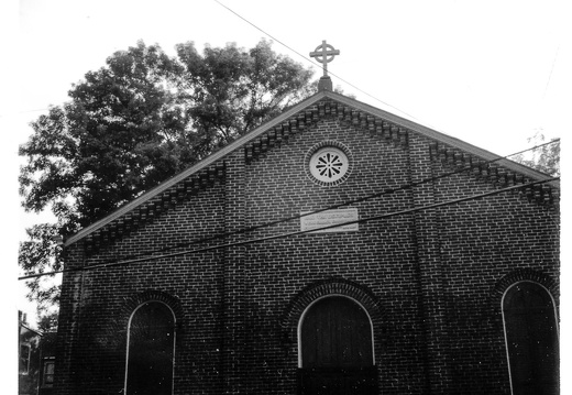 Historic African American Church.jpg
